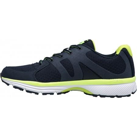 Pánská běžecká obuv - Arcore NOKIM - 3