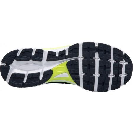 Pánská běžecká obuv - Arcore NOKIM - 5
