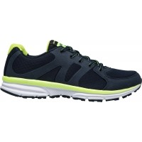 Pánská běžecká obuv