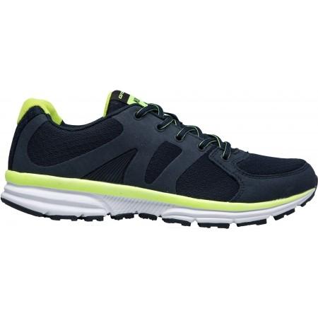 Pánská běžecká obuv - Arcore NOKIM - 2