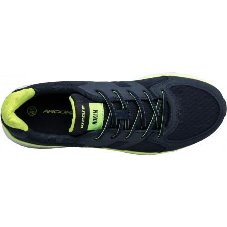 Pánská běžecká obuv - Arcore NOKIM - 4