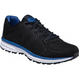 Arcore NOKIM - Men's running shoes