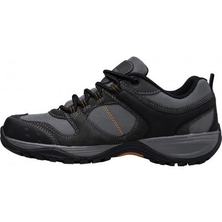 Pánská treková obuv - Crossroad DECRUX - 3