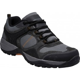 Crossroad DECRUX - Pánská treková obuv