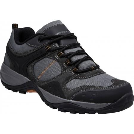 Pánská treková obuv - Crossroad DECRUX - 1