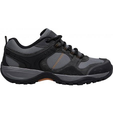 Pánská treková obuv - Crossroad DECRUX - 2