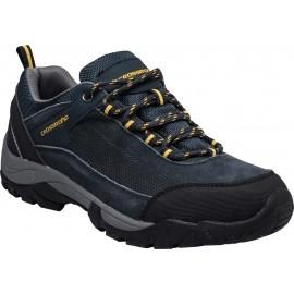 Crossroad DUBLO - Pánská treková obuv 703cd81184f