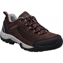 Crossroad DUBLO - Dámská treková obuv 162cafe082