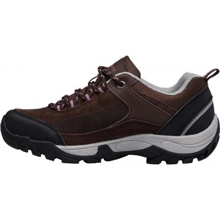 Dámska treková obuv - Crossroad DUBLO - 3