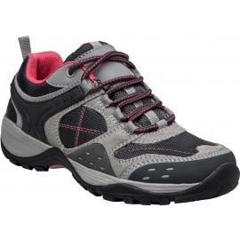 Crossroad DECRUX - Dámska treková obuv