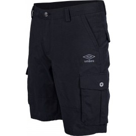 Umbro PETE - Pánské šortky