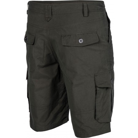Pánské šortky - Umbro PETE - 3