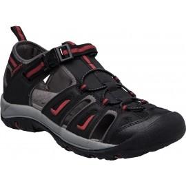 Crossroad MASAI - Men's sandals