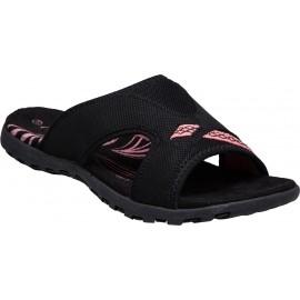 Crossroad OSIRIS - Women's sandals