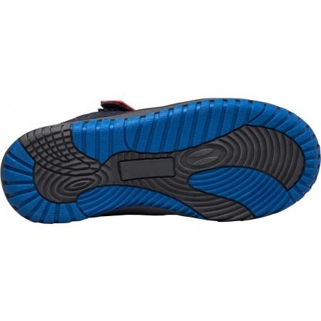 Detské sandále - Crossroad MAROCO - 5
