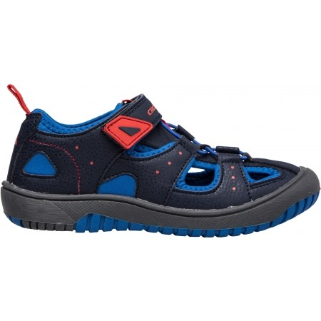 Dětské sandály - Crossroad MAROCO - 2