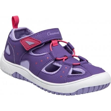 Detské sandále - Crossroad MAROCO - 1