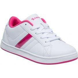 Salmiro RAULA - Juniorská volnočasová obuv