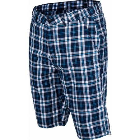 Willard MIGUEL - Men's shorts