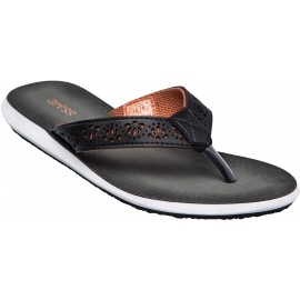 Aress ULTIMA - Women's flip-flops