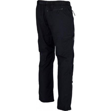 Pánske nohavice - Umbro TEND - 3