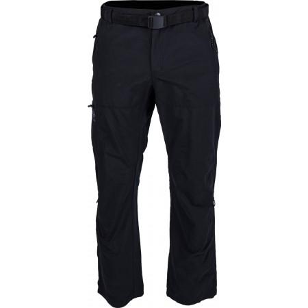 Pánske nohavice - Umbro TEND - 2