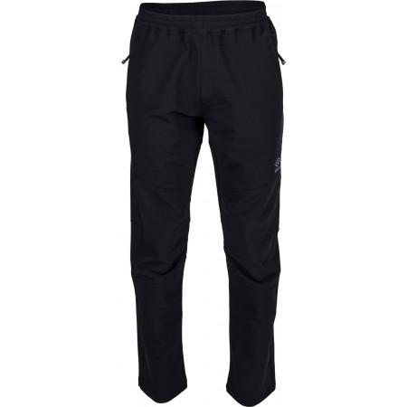 Pánské kalhoty - Umbro RONY - 2