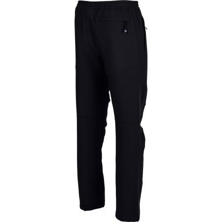 Pánské kalhoty - Umbro RONY - 3