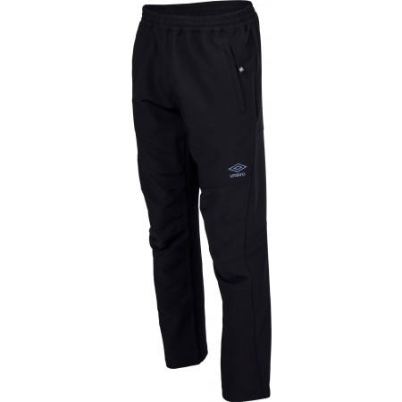 Umbro RONY - Pánské kalhoty