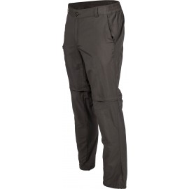 Willard ALONSO - Herren Outdoorhose