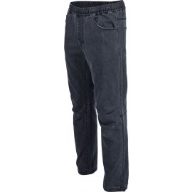 Willard ZABDI - Men's denim pants