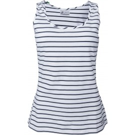 Lotto TRINA - Koszulka damska
