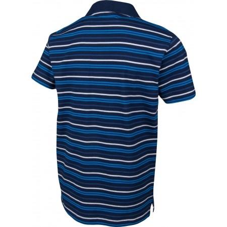 Dětské polo tričko - Umbro PERRY - 3
