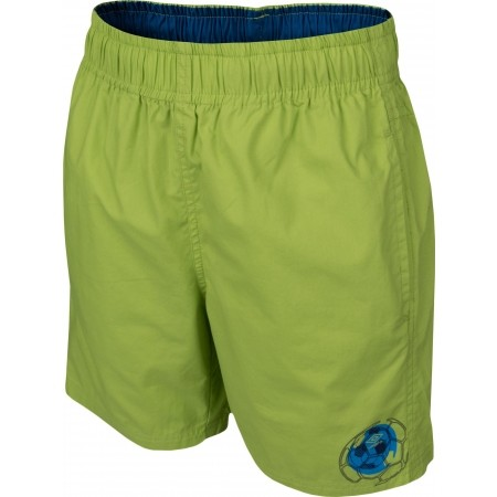 Umbro TOD - Chlapčenské šortky