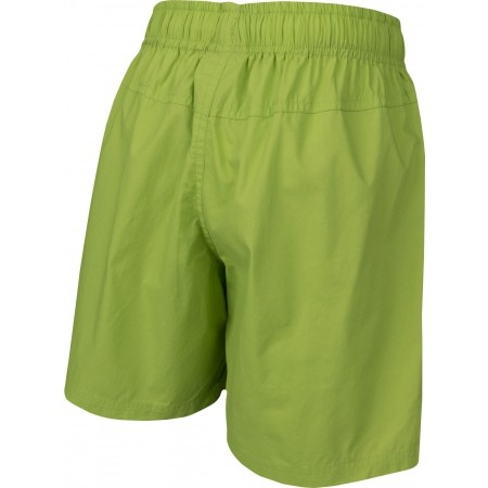 Chlapčenské šortky - Umbro TOD - 3