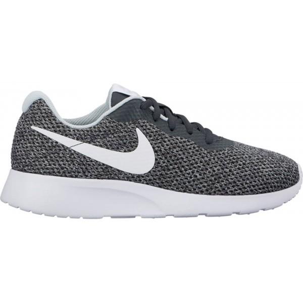Nike TANJUN SE W - Dámska obuv
