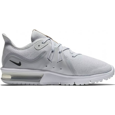 Nike AIR MAX SEQUENT 3 W - Дамски обувки
