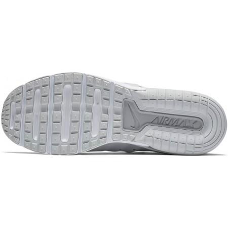 Dámská volnočasová obuv - Nike AIR MAX SEQUENT 3 W - 5
