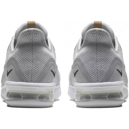 Dámská volnočasová obuv - Nike AIR MAX SEQUENT 3 W - 6