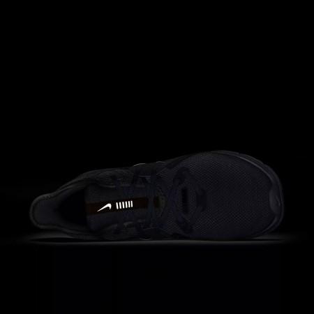Dámská volnočasová obuv - Nike AIR MAX SEQUENT 3 W - 7