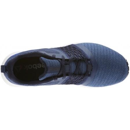 Pánská běžecká obuv - Reebok PRINT LITE RUSH - 2