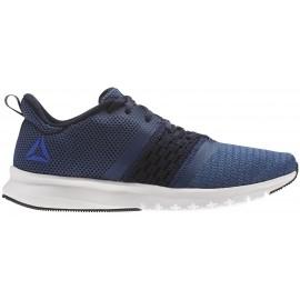 Reebok PRINT LITE RUSH - Pánska bežecká obuv