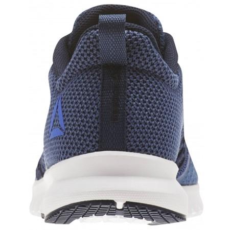 Pánská běžecká obuv - Reebok PRINT LITE RUSH - 4