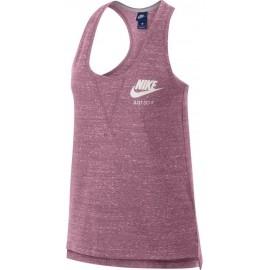 Nike GYM VNTG TANK W