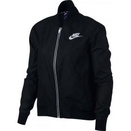Nike AV15 JKT W - Damenjacke