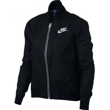 Kurtka damska - Nike AV15 JKT W - 1