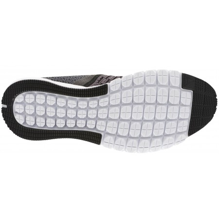 Dámská běžecká obuv - Reebok PRINT LITE RUSH - 3 e330285629
