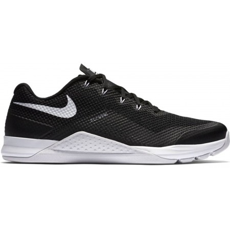 Nike Metcon repper DSX-Crossfit//Training Chaussures 898048-002