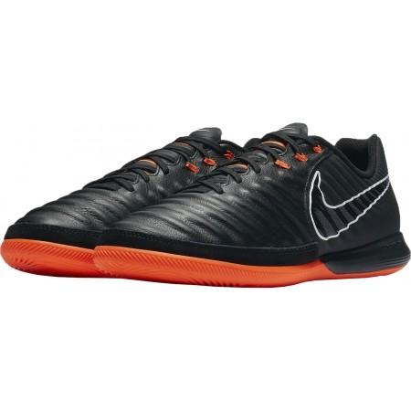 Hallenschuhe für Herren - Nike TIEMPOX LUNAR LEGEND VII PRO IC - 3