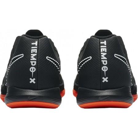 Hallenschuhe für Herren - Nike TIEMPOX LUNAR LEGEND VII PRO IC - 6